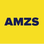 amzs-177